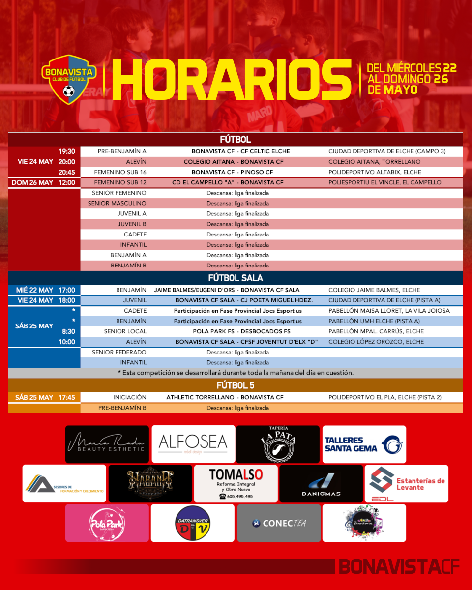 2019_05_4_horarios__