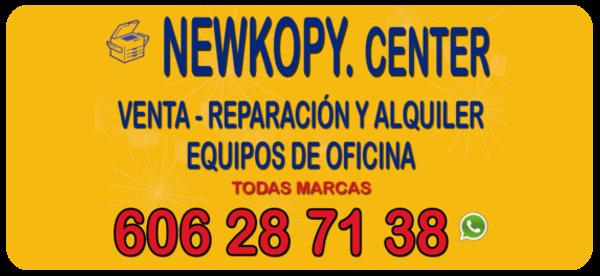 newcopy