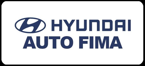 HyundaiAutofima