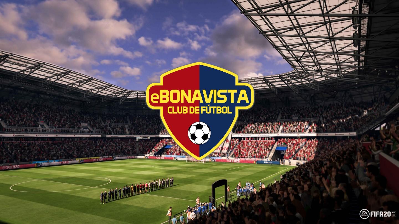 2020_03_20 eBonavistaCF