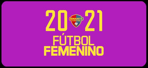 2021_femenino
