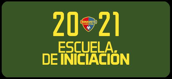 2021_iniciacion