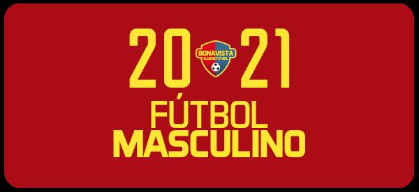 2021_masculino