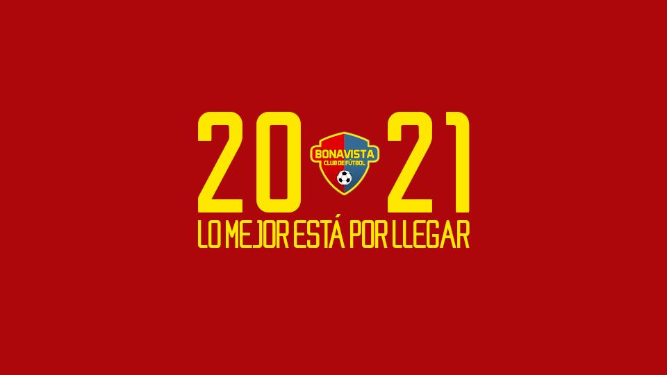 2021_rrss
