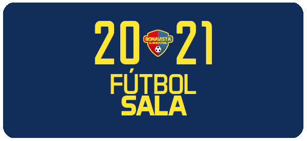 2021_sala