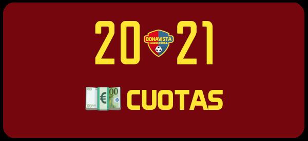 2021_CUOTAS