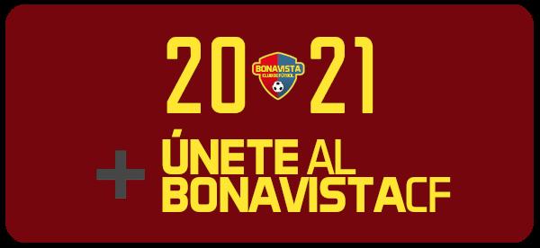 2021_UNETE