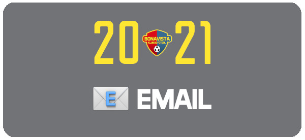 2021_email