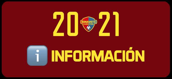 2021_info