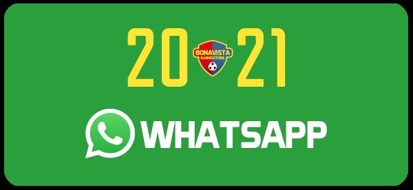 2021_whatsapp