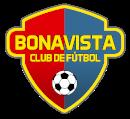 Bonavista CF
