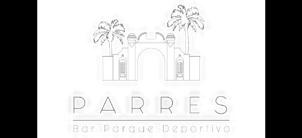 BAR PARRES web