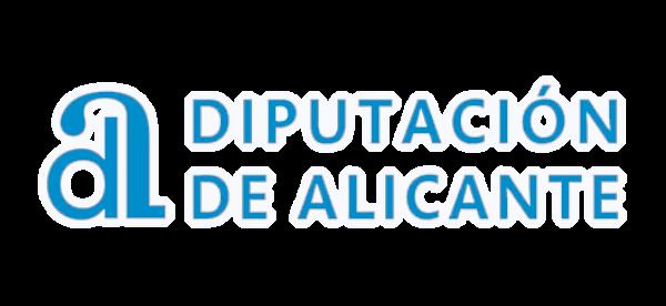 DIPUTACION_PATRO