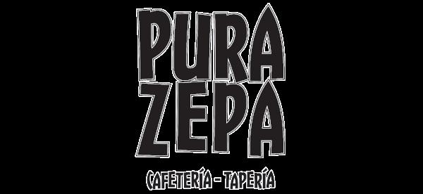 PURAZEPA_PATRO