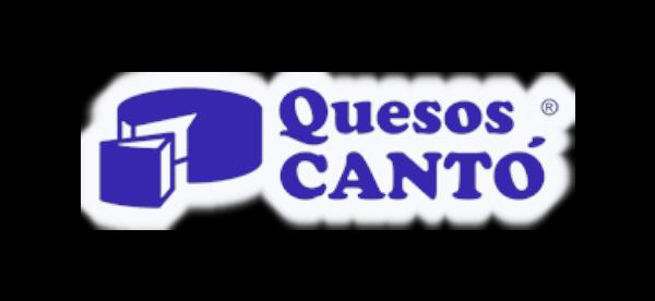 QUESOSCANTO_PATRO