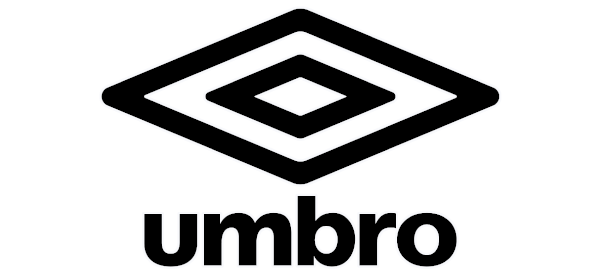 UMBRO_PATRO
