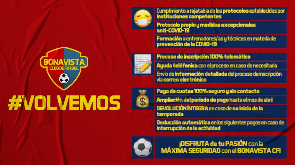 2020_08_16 VUELVE EL FUTBOL