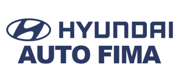AUTOFIMA PATRO fondo