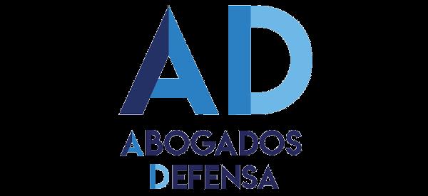 AbogadosDefensa_PATRO