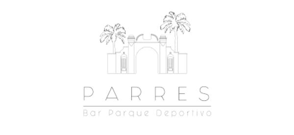 BAR PARRES web 1