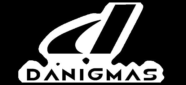 DANIGMAS web